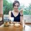 Healthway Premium Royal Jelly 1200 mg. เฮลท์เวย์ นมผึ้งเกรดพรีเมี่ยม(ส่งฟรี EMS) thumbnail 13