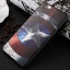 (025-197)เคสมือถือ Case OPPO A59/F1s เคสนิ่มดำพื้นหลังลายกราฟฟิค 3D thumbnail 24