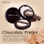 Meeso Chocolate Primer Foundation Powder SPF50 PA+++ (Made in Korea) thumbnail 2