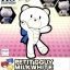 Petitgguy Milk White (HGPG) thumbnail 1