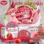 Minako Strawberry Serum Soap สบู่เซรั่มหน้าสด thumbnail 4