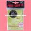 Ultra•Pro Pro-Matte Standard Deck Protector / Sleeve - Bright Yellow 50ct. thumbnail 1