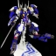 MG 1/100 Avalanche Exia [Hobby Star] thumbnail 31