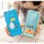(072-014)เคสมือถือ Case OPPO R9s Plus/R9s Pro เคสพลาสติก 360 คลุมเครื่องลายการ์ตูนน่ารักๆ thumbnail 1