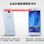 (395-016)เคสมือถือซัมซุง Case Samsung Galaxy J5 เคสนิ่มใสสไตล์ฝาพับรุ่นพิเศษกันกระแทกกันรอยขีดข่วน thumbnail 2