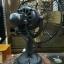 พัดลม orbit fan รหัส22859of thumbnail 3