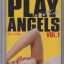 Play Angeles Vol.1 : นางฟ้าขี้เล่น 1 thumbnail 1