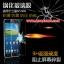 (039-069)ฟิล์มกระจก Samsung Galaxy Grand Prime รุ่นปรับปรุงนิรภัยเมมเบรนกันรอยขูดขีดกันน้ำกันรอยนิ้วมือ 9H HD 2.5D ขอบโค้ง thumbnail 1