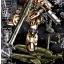 Zaku I (Gundam Thunderbolt Ver.) thumbnail 1