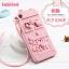 (499-002)เคสมือถือ Case OPPO R9 Plus เคสนิ่มบ้านคิตตี้ 3D แนวน่ารักๆ thumbnail 9
