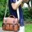 Retro Style Medium Size Bag (CM-002) thumbnail 5