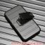 (002-079)เคสมือถือโซนี่ Case Sony Xperia E4/Dual เคสรุ่นกันกระแทกแบบเหน็บเอว thumbnail 7