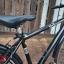 จักรยาน volkswagens รหัส101060vg thumbnail 14