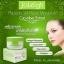 Joleigh Placenta Cream 100 ml. โจแลง ครีมรกแกะ thumbnail 8
