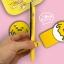 (151-402)เคสมือถือไอโฟน case iphone 6/6S เคสนิ่มไข่ขี้เกียจ 3D thumbnail 4