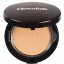 Meeso Chocolate Primer Foundation Powder SPF50 PA+++ (Made in Korea) thumbnail 1
