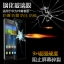 (039-060)ฟิล์มกระจก Huawei P8 Lite รุ่นปรับปรุงนิรภัยเมมเบรนกันรอยขูดขีดกันน้ำกันรอยนิ้วมือ 9H HD 2.5D ขอบโค้ง thumbnail 1