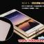 (025-013)เคสมือถือ Case Huawei P7 เคสโลหะทูโทนฝาหลังอะคริลิค thumbnail 6