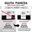 PANCEA L-Glutathione 15,000 mg. กลูต้าแพนเซีย สูตรใหม่ขาวไวกว่าเดิม thumbnail 3
