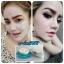 "SWP Collagen Milk Premium Mask ครีมมาร์คหน้าขาวใส มีส่วนผสมของ""น้ำนมและคอลลาเจนเข้มข้น"" thumbnail 7"