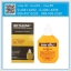 โพวิโดน ไอโอดีน ยี่ห้อ เบตาดีน (Povidone Iodine Betadine) thumbnail 3