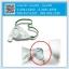 หน้ากากเจาะคอ ชุดเจาะคอออกซิเจน (Tracheostomy Oxygen Mask) thumbnail 3