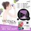 VICENZA Stemcell By Vene' Veneka เวเน่ เวเนก้า บรรจุ 15 ซอง thumbnail 2