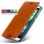 (354-003)เคสมือถือ HTC Desire 820 เคสฝาพับหนัง PU ด้านในเคสนิ่มคลุมเครื่อง thumbnail 11