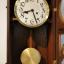 นาฬิกา2ลานเยอรมัน รหัส281057wc3 thumbnail 4