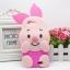 (006-040)เคสมือถือ Case Huawei G7 เคสนิ่ม 3D ตัวการ์ตูนน่ารักๆ ยอดฮิต thumbnail 4