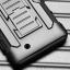 (002-096)เคสมือถือ Microsoft Lumia 950 เคสนิ่มพื้นหลังพลาสติกแข็งกันกระแทกสุดฮิตเหน็บเอวได้ thumbnail 4
