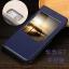 (390-019)เคสมือถือ Case Huawei G7 เคสพลาสติกสไตล์ฝาพับเปิดข้างโชว์หน้าจอ thumbnail 10