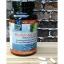 Neocell Hyaluronic Acid 100mg 60 Capsules วิตามินจากอเมริกา thumbnail 4