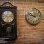 นาฬิกาไฟ mauthe รหัส101160mh thumbnail 5