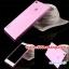(370-028)เคสมือถือ Case Huawei P7 เคสนิ่มโปร่งใสแบบบางคลุมรอบตัวเครื่อง thumbnail 3