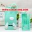 (006-013)เคสมือถือ Case Huawei Honor 4C/ALek 3G Plus (G Play Mini) เคสนิ่มการ์ตูน 3D น่ารักๆ thumbnail 9