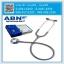 หูฟัง ABN รุ่น MAJESTIC รหัส GS-071 (Stethoscope) thumbnail 1