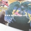 Yu-Gi-Oh! ZEXAL OCG Top Store 2012 Plus Playmat / Duel Field - Evolzar Dolkka & Adreus, Keeper of Armageddon (Limited Edition) 70% thumbnail 4