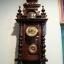 นาฬิกาศรไขว้ตีระฆังบนรหัส1358wc thumbnail 1