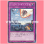 CBLZ-JP079 : Jurrac Impact (Common) thumbnail 1