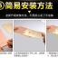 (025-045)เคสมือถือวีโว Vivo X6 Plus เคสกรอบบัมเปอร์โลหะฝาหลังอะคริลิคเคลือบเงาแวว thumbnail 3