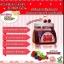 Acerola Cherry Scrub Gel by Little Baby อเซโรล่ทา เบอร์รี่ สครับ เจล ลิตเติ้ล เบบี้ thumbnail 5