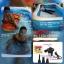 สระน้ำให้เด็กเล่นขนาด262x175+ปั้มไฟฟ้า thumbnail 1