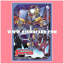 VG Sleeve Collection Mini Vol.27 - Chronodragon Nextage 55ct. thumbnail 1