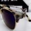 แว่นกันแดด SUPER 49er Classic Puma thumbnail 3