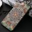 (025-642)เคสมือถือไอโฟน Case iPhone7 Plus/iPhone8 Plus เคสนิ่มลายกราฟฟิก การ์ตูน สวยๆ thumbnail 24