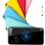 (072-009)เคสมือถือ Case OPPO R9s Plus/R9s Pro เคสพลาสติกแฟชั่นสวยๆสไตล์วัยรุ่น thumbnail 1
