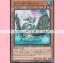 SD23-JP011 : Mermaid Archer (Common) thumbnail 1