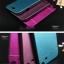 (พร้อมส่ง)เคสมือถือ Samsung Galaxy Note2 เคสพลาสติกพื้นหลังโลหะลายขนแปรง motomo thumbnail 2