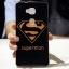 (440-077)เคสมือถือ Case Huawei GR5 เคสนิ่มใสลายสวยๆ น่ารักๆ ยอดฮิต thumbnail 20